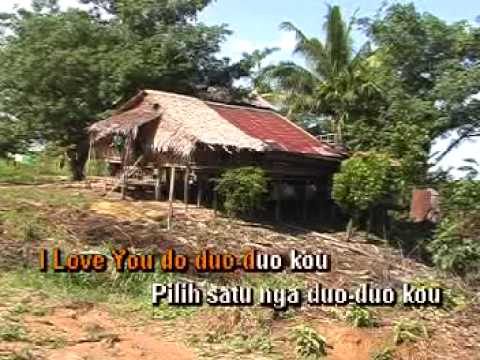 Download Lirik Odu Aki – Justin Lusah
