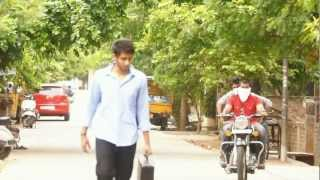 A Day | Telugu Short Film by Ramz - YOUTUBE