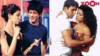 Priyanka Chopra's Alleged Love Stories Over The Years | Birthday Special - ZOOMDEKHO