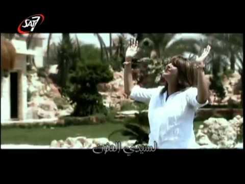 ترنيمة سأهلل وأرقص - إيريني أبو جابر
