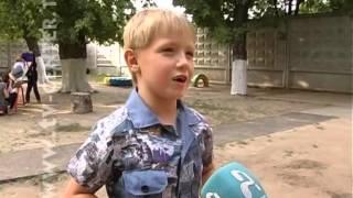 Новости - Горловка от 17.09.2012г.
