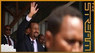 What are the prospects for peace between Ethiopia and Eritrea?  The Stream - ALJAZEERAENGLISH