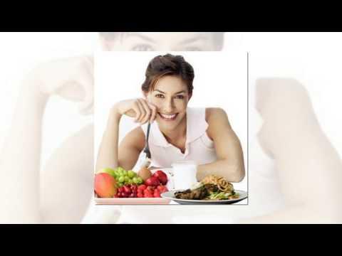 විවාහයෙන් පසු ඉක්මනින් දරුවන් ලැබීමට මේ දේවල් කරන්න - Healthy Habits to Pick Up During Pregnancy