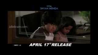 Budugu release 30sec trailer 2 - idlebrain.com - IDLEBRAINLIVE