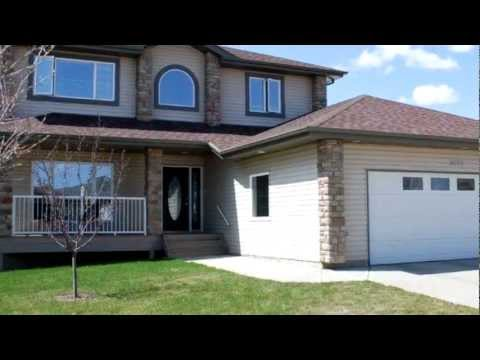 3610   61 Street Beaumont MLS#E3302626 Gary and Alexandra Krutzfeldt