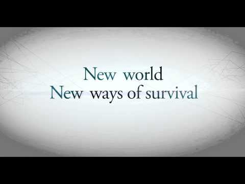 Assassin's Creed III New world, New ways of survival