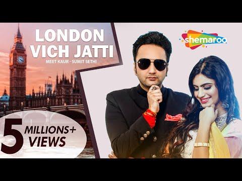 <p>Jhanjhraan | Meet Kaur | Sumit Sethi | Robby Singh | RSwami | Ankit Gera | Latest Punjabi Songs 2019</p>
