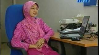 Kerja di Rumah, Apa Kata Wanita, TV1 view on youtube.com tube online.