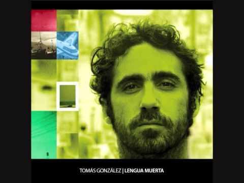 05. Tomás González - Pez en el arpón