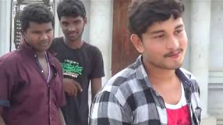 TRUE LOVER TRAILER||TELUGU SHORT FILM||SAI KISHAN||HEMA||PUSHKAR KS - YOUTUBE