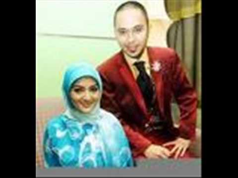 Melayu Boleh gambar mawi dan eikin Kahwin ?? Web surfer