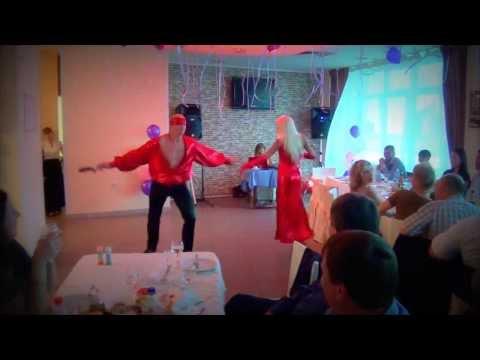 zhenskiy-eroticheskoe-duet-iskushenie