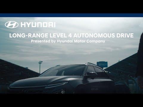 Autoperiskop.cz  – Výjimečný pohled na auta - Zcela nový Hyundai NEXO nabízí budoucnost již dnes
