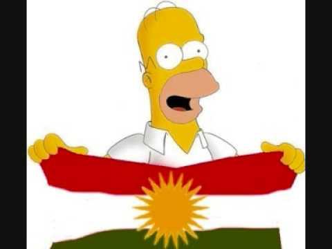 Halparke kurdi   Ahmad nazdar