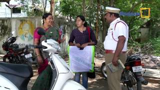 Vani Rani This Week Promo