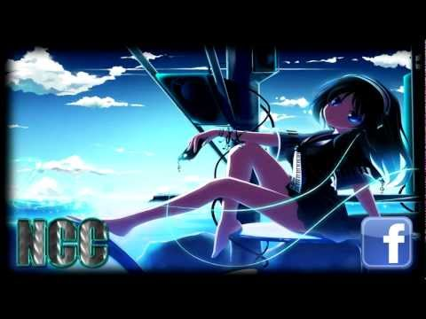 Nightcore - Party Chrash ( Remix ) [Special]