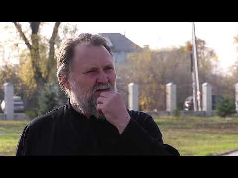Благоустройство в Сомово