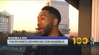 The moral, ethical issues of cashing in on the Nelson Mandela brand - ABNDIGITAL
