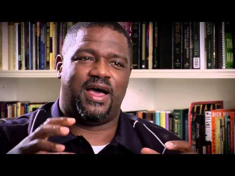 Sex in Christian Marriage -- The Art of Marriage feat. Voddie Baucham
