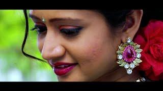 Edhenti Govindha | Telugu Short Film 2014 - YOUTUBE