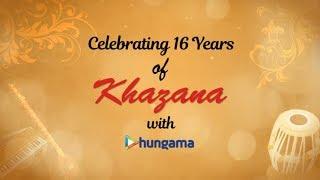 Parthiv Gohil   Khazana 2017 - Festival Of Ghazals   Event On 21st And 22nd July - HUNGAMA