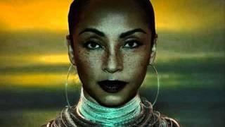 Sade Sample Beat - YouTube