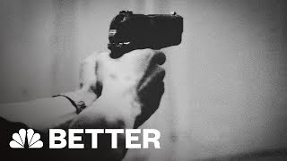 How To Survive A Mass Shooting | Better | NBC News - NBCNEWS