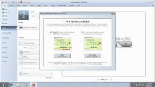 convert smartdraw to pdf youtube - Smartdraw Pdf