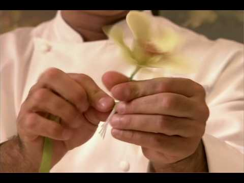 Sweet Art - Sugar Flowers