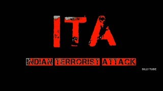ITA - Indian Terrorist Attack || New Telugu Short Film 2019 - YOUTUBE