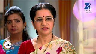 Hello Pratibha - Episode 31 - March 3, 2015 - Best Scene - ZEETV