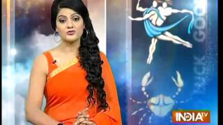 Aaja Goodluck Nikale | November 28, 2014 - INDIATV