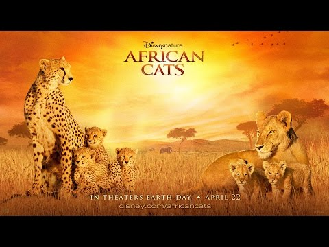 African Cats 2011 documentary movie play to watch stream online