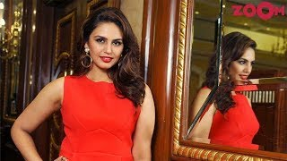 Huma Qureshi Shares Her Views On The #MeToo Movement - ZOOMDEKHO