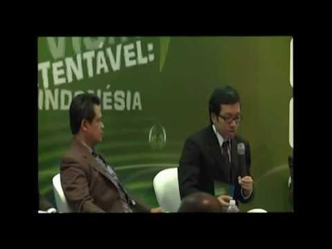 Mr. Teguh Widodo - Apresentação (parte02) (Dublado)
