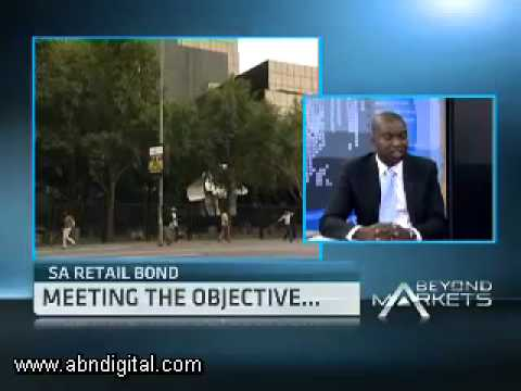 Retail Bonds and its Role in SA Fiscal Strength