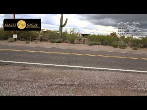 4375 E Superstition Springs Blvd Apache Junction. Apache Junction Home For Sale