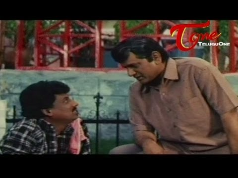 Uncle Movie Comedy Scene | AVS Funny Game With Public