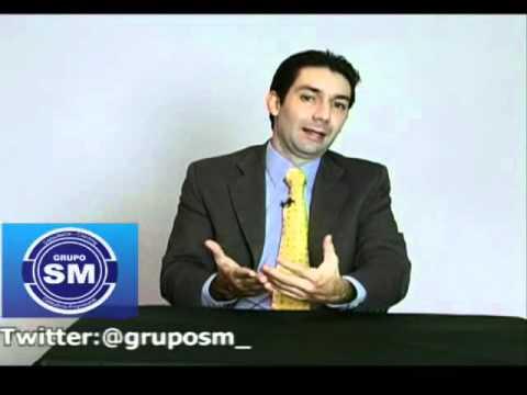 Grupo SM - Mercadeo, Logistica, Ventas, Publicidad, Supply Chain, entre otros.