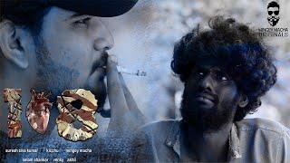 108 Telugu Short Film | Suresh Siva Kumar,Kicchudop,Selam Shankar,Venky,Akhil Kaminahal - YOUTUBE