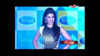 Jacqueline Fernandez does not want to upset Karan Johar | Roy Movie