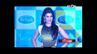 Jacqueline Fernandez does not want to upset Karan Johar | Roy Movie