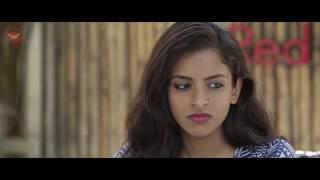 Chemistry - New Telugu Short Film Trailer 2016 - YOUTUBE