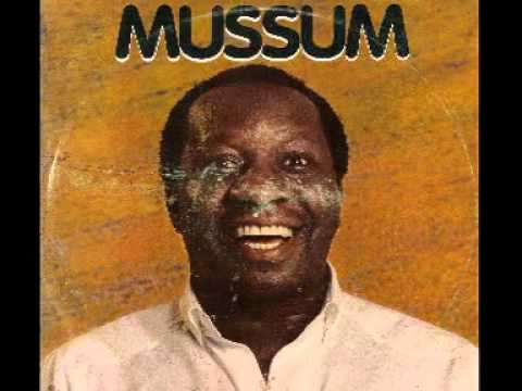 Mussum - Filosofia de Quintal