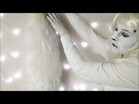 Cosplay Creep: A Tail to Love (Arctic Wolf/Fox)