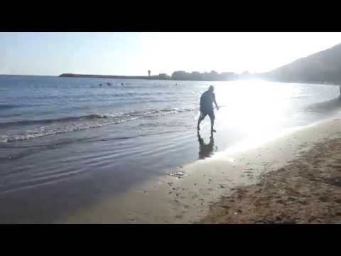 AGADIR Beach Full HD - شاطئ اكادير