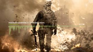 Hagamos top el mejor juego del mundo Modern warfare 2