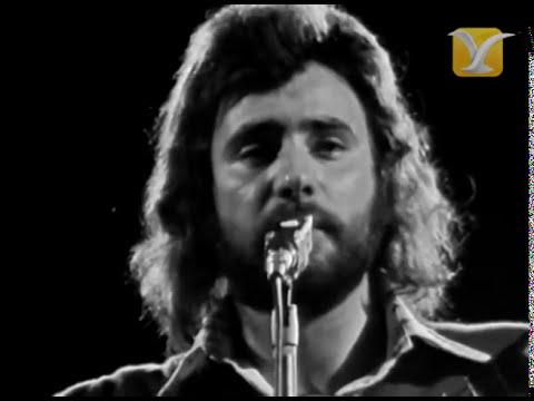 Emilio José, Soledad, Festival de Viña 1975