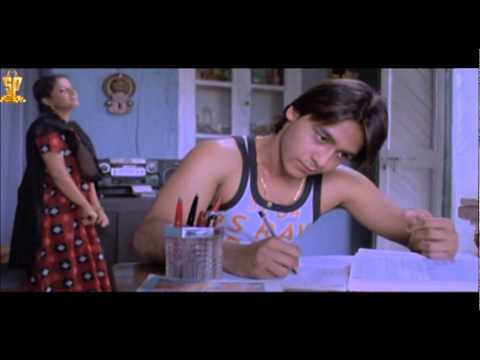 Hamari Beti Full Length Movie Parts:02/07 | Hindi Movie