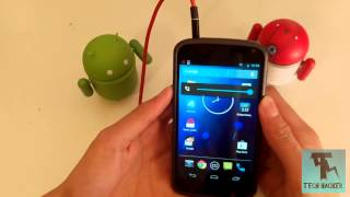 How To Install Dr Dre Beats Audio Driver on ANY ROOTED Android Phone *FREE*